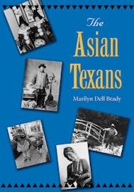 The Asian Texans