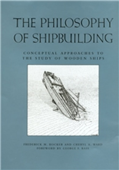 The Philosophy of Shipbuilding