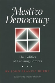 Mestizo Democracy