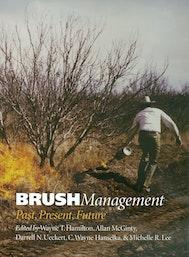 Brush Management