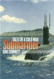 Tales of a Cold War Submariner