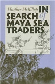 In Search of Maya Sea Traders