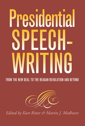 Presidential Speechwriting