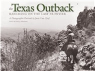 The Texas Outback