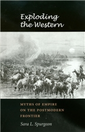 Exploding the Western