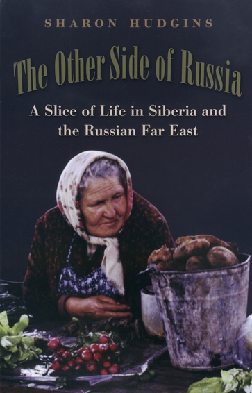 The Other Side of Russia
