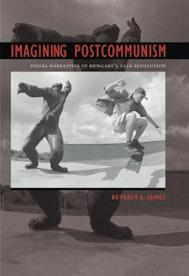 Imagining Postcommunism