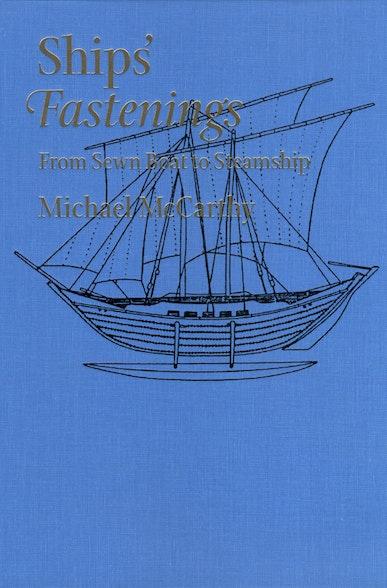 Ships' Fastenings