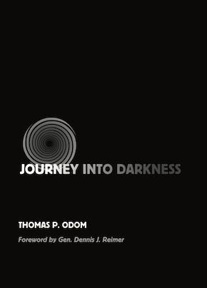 Journey into Darkness