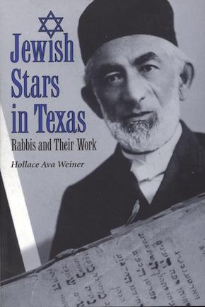 Jewish Stars in Texas