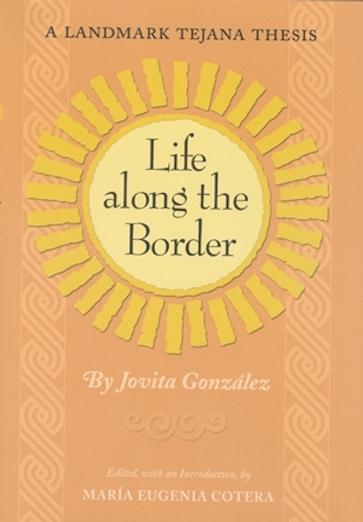 Life Along the Border