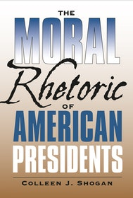 The Moral Rhetoric of American Presidents