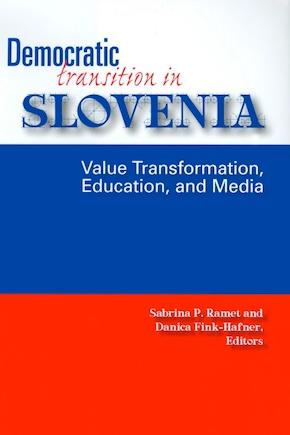 Democratic Transition in Slovenia