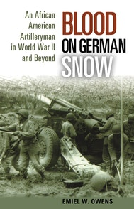 Blood on German Snow