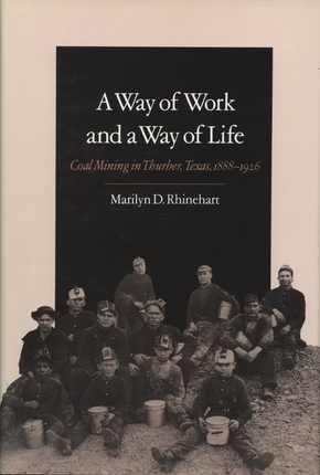 A Way of Work and a Way of Life