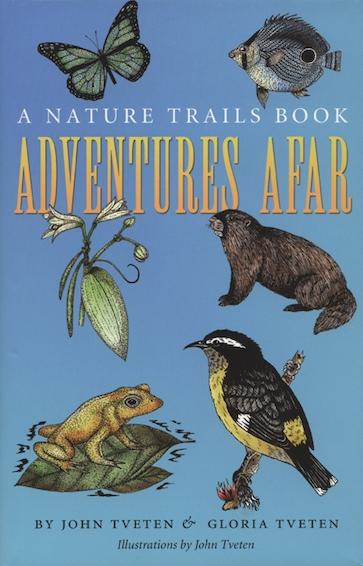 Adventures Afar