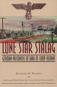 Lone Star Stalag