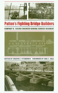 Patton's Fighting Bridge Builders