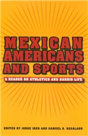 Mexican Americans and Sports