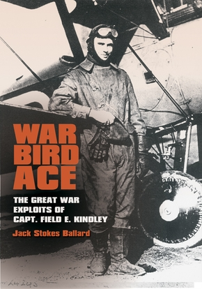 War Bird Ace