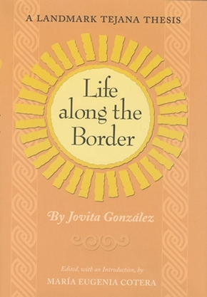 Life Along the Border