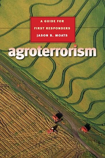Agroterrorism