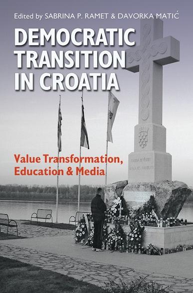 Democratic Transition in Croatia