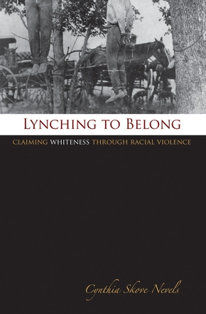 Lynching to Belong
