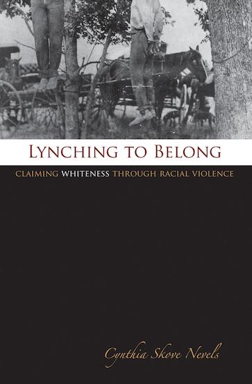 Lynching to Belong