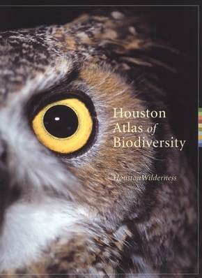 Houston Atlas of Biodiversity