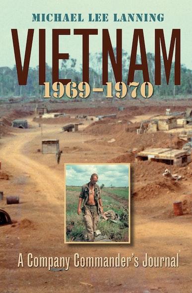 Vietnam, 1969-1970