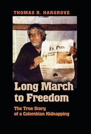 Long March to Freedom