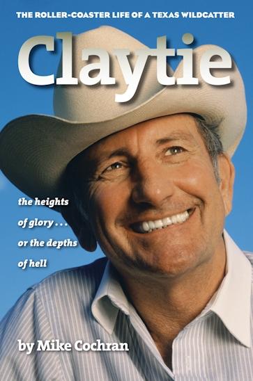 Claytie