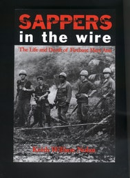 Sappers in the Wire