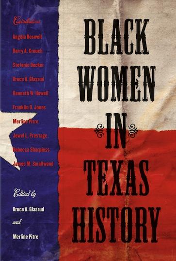 Black Women in Texas History