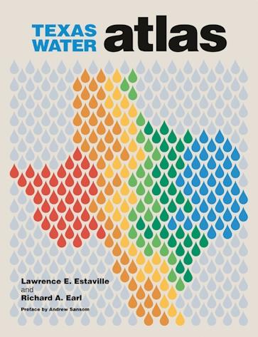 Texas Water Atlas