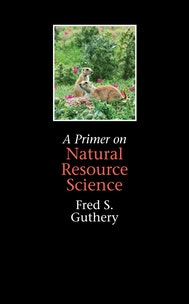 A Primer on Natural Resource Science