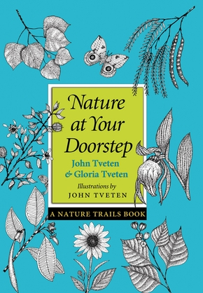 Nature at Your Doorstep