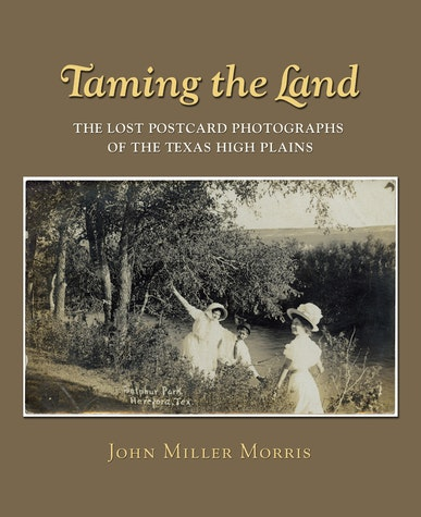 Taming the Land