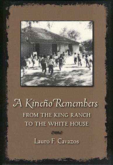 A Kineño Remembers