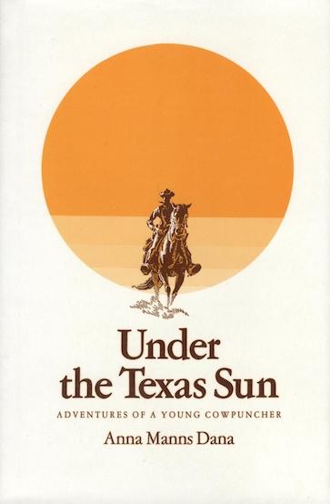 Under the Texas Sun
