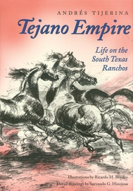 Tejano Empire