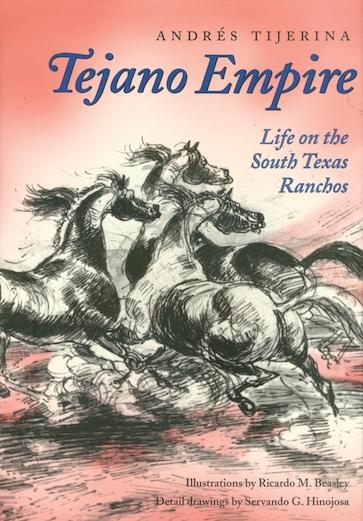Tejano Empire