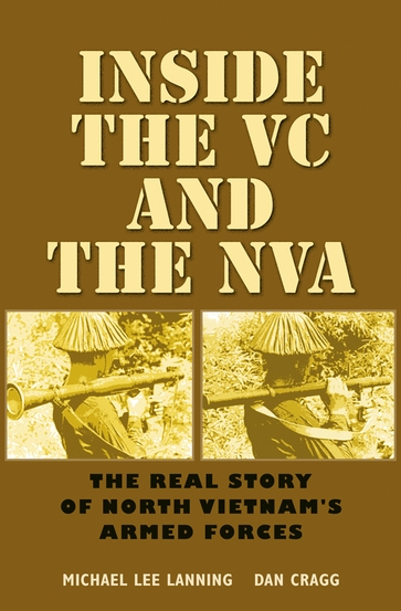 Inside the VC and the NVA