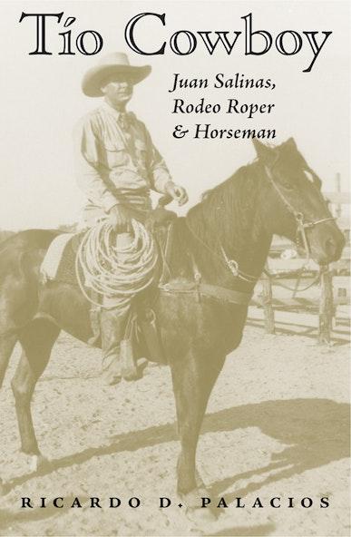 Tío Cowboy