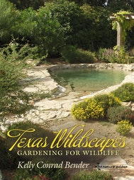 Texas Wildscapes