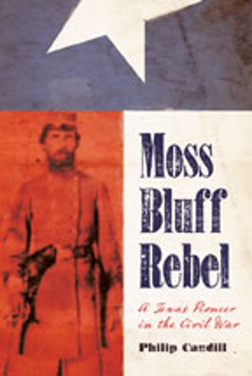 Moss Bluff Rebel