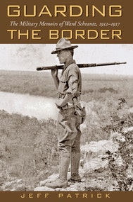 Guarding the Border