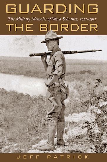 Guarding the Border