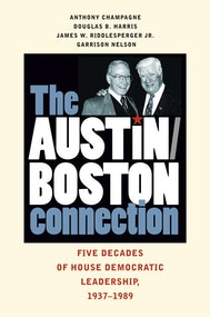 The Austin-Boston Connection